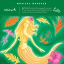 Musical Massage InTouch/Jim Oliver