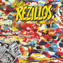 Can't Stand The Rezillos: The [Almost] Complete Rezillos/The Rezillos