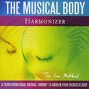 The Musical Body Harmonizer/David Ison