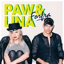 Forfra/Paw&Lina