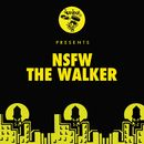 The Walker/NSFW