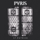St. Patrick/PVRIS