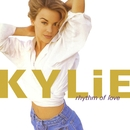 Rhythm Of Love/Kylie Minogue