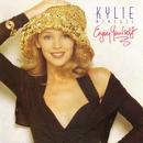 Enjoy Yourself/Kylie Minogue