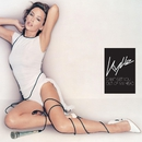 Can't Get You Out Of My Head/Kylie Minogue