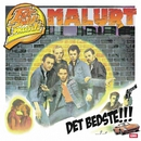 For Fuld Musik/Malurt