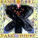 Dark Passion/Hanne Boel