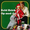 Op Mod Jul/Keld Heick