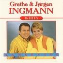 16 Hits/Grethe Og Jørgen Ingmann