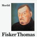 Morild (Remastered)/Fisker Thomas