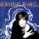 My Kindred Spirit/Hanne Boel