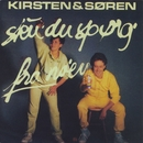 Sku' Du Spørg' Fra No'en/Kirsten Og Søren