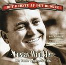 Den Gamle Tennessee Waltz/Gustav Winckler