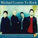 For Fuld Musik/Michael Learns To Rock