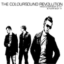 When Everybody Is Out, Is Everybody In/The Coloursound Revolution