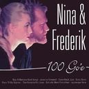 100 Go'e/Nina Og Frederik