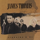 Standing Here/James Thomas