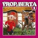 Prop Og Berta 1/Prop Og Berta