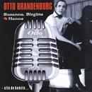 Susanne, Birgitte Og Hanne/Otto Brandenburg