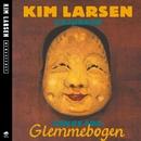 Sange Fra Glemmebogen [Remastered]/Kim Larsen & Kjukken