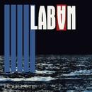 Roulette/Laban