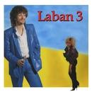 Laban 3/Laban