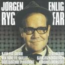 Enlig Far/Jørgen Ryg