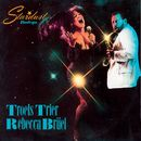 Stardust Bodega (Remastered)/Troels Trier & Rebecca Brüel