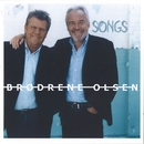Songs/Brødrene Olsen