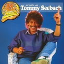 For Fuld Musik/Tommy Seebach