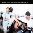 Solfanger/Back To Back