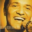 Dean Michaels Afskedsalbum Vol. 1/Michael Carøe