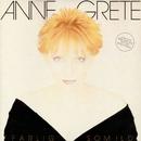 Farlig Som Ild/Anne Grete