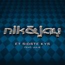 Et Sidste Kys (feat. Julie Berthelsen)/Nik & Jay