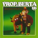 Prop Og Berta 16 (Borgmesterkæden)/Prop Og Berta