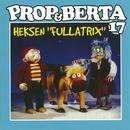 "Prop Og Berta 17 (Heksen ""Fullatrix"")/Prop Og Berta"