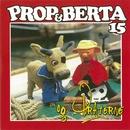 Prop Og Berta 15 (Og Piraterne)/Prop Og Berta