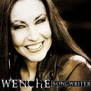 Songwriter/Wenche