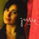 Home/Julie