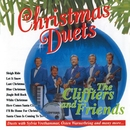 Christmas Duets/The Cliffters