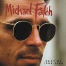 Best Of (1986-1988)/Michael Falch