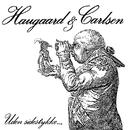 Uden Sidestykke.../Haugaard & Carlsen