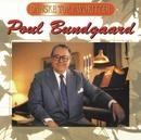 Danske Top Favoritter/Poul Bundgaard