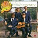 For Fuld Musik/Keld Heick Og Donkeys