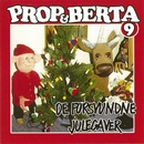 Prop Og Berta 9 (De Forsvundne Julegaver)/Prop Og Berta