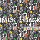 Back Again/Back To Back