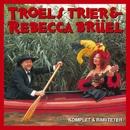 Komplet & Rariteter/Troels Trier & Rebecca Brüel