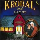 Krobal Med Lis & Per (Live)/Lis & Per