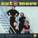 For Fuld Musik/Cut 'N' Move