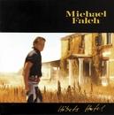 Håbets Hotel/Michael Falch